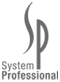 System Professional SP